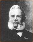 Antoni.N.Patek