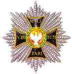 gwiazda_Virtuti Militari