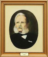 Antoni N. Patek