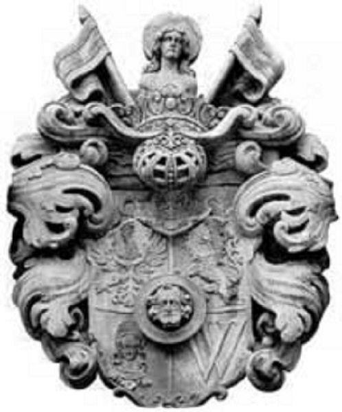 Breslauer Wappen