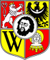 Herb Wroclawia