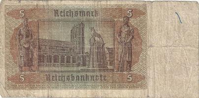 Reichsmark (1942)