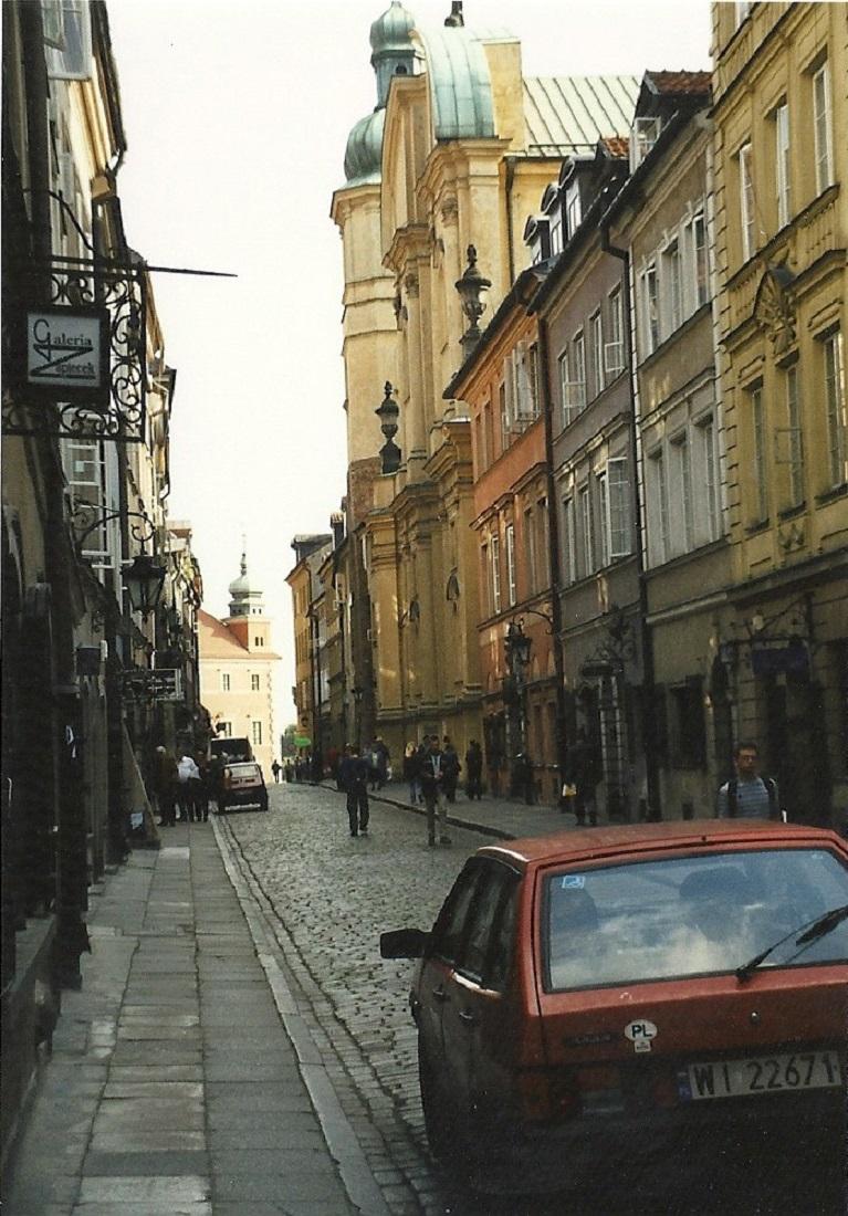 Warszawa_Srodm (2)