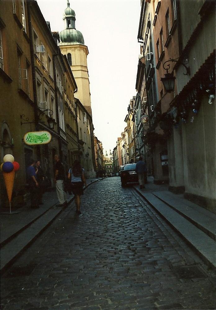 Warszawa_Srodm.4