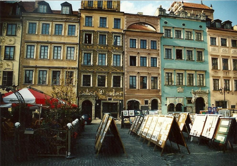 Warszawa_Starowka4