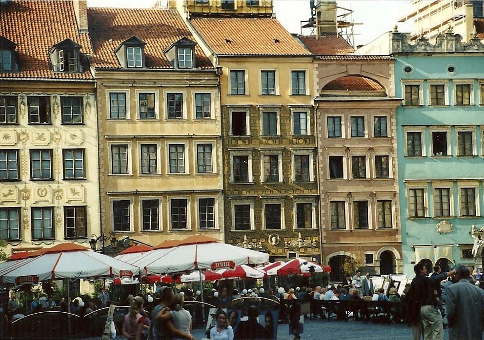 Warszawa_Starowka5